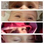 ogen Florine