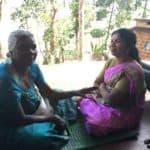 Adivasi: Forest and Future…